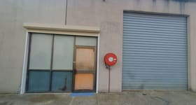 Factory, Warehouse & Industrial commercial property for lease at 2/45 - 47 Sinclair Road Dandenong VIC 3175