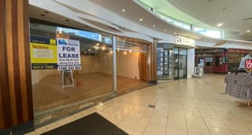 Shop & Retail commercial property for lease at 22/121 Mooloolaba Esplanade Mooloolaba QLD 4557