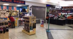 Shop & Retail commercial property for lease at Shop 98b/2-24 Wembley Road Logan Central QLD 4114