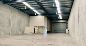 Factory, Warehouse & Industrial commercial property for lease at 1/71 Eastern Road Browns Plains QLD 4118