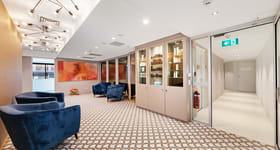 Offices commercial property for lease at Level 1/33 Bayswater Road Potts Point NSW 2011
