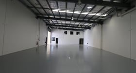 Factory, Warehouse & Industrial commercial property for lease at 3/132 Spencer Road Nerang QLD 4211