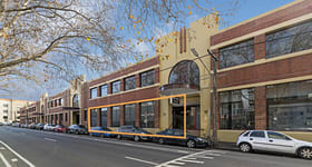 Offices commercial property for lease at 14 Gipps Street Collingwood VIC 3066