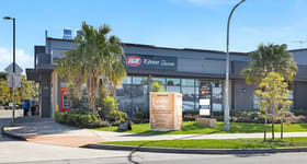 Offices commercial property for lease at 3/270 Garden  Street Warriewood NSW 2102