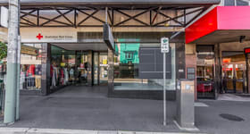 Shop & Retail commercial property for lease at 664 Burke Road Camberwell VIC 3124