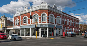 Showrooms / Bulky Goods commercial property for lease at 132 Bridge Road Richmond VIC 3121