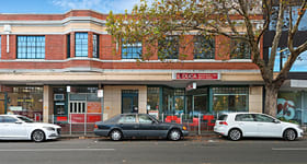 Offices commercial property for lease at Level 1/134 Wellington Parade East Melbourne VIC 3002