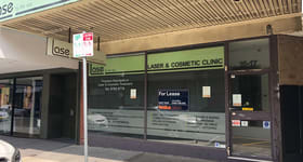 Shop & Retail commercial property for lease at 15-17 Keys Street Frankston VIC 3199