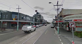 Other commercial property for lease at Car Bays/8 Beavis Street Elsternwick VIC 3185