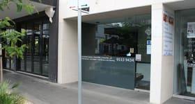 Shop & Retail commercial property for lease at Shop 1/161-165 Greville Street Prahran VIC 3181