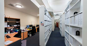 Medical / Consulting commercial property for lease at 261 Spring Street Reservoir VIC 3073