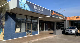 Shop & Retail commercial property for lease at Shop 8/2319 Point Nepean Road Rye VIC 3941