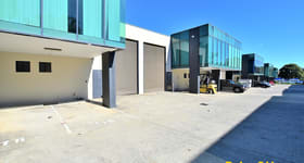 Factory, Warehouse & Industrial commercial property for lease at 8 & 16/426-428 Marion Street Condell Park NSW 2200