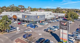 Shop & Retail commercial property for lease at 9/3 Woodcroft Drive Woodcroft NSW 2767