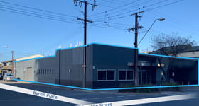 Factory, Warehouse & Industrial commercial property for lease at 199 Franklin Street Adelaide SA 5000