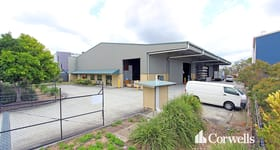Offices commercial property for lease at 13 Hovey Road Yatala QLD 4207