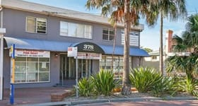 Shop & Retail commercial property for lease at 8/378-384 Lawrence Hargrave  Drive Thirroul NSW 2515
