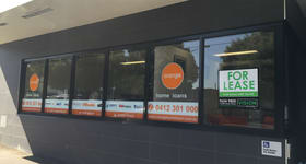 Offices commercial property for lease at 1/10-14 Hope  Street Brunswick VIC 3056