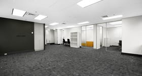 Offices commercial property for lease at 80 William Street Darlinghurst NSW 2010
