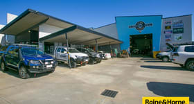Factory, Warehouse & Industrial commercial property for lease at 55 Solomon Road Jandakot WA 6164