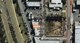Shop & Retail commercial property for lease at Unit 2, 1370 Marmion Avenue Clarkson WA 6030