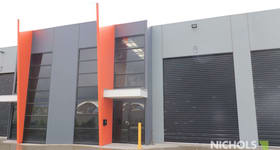 Factory, Warehouse & Industrial commercial property for lease at 6/4 Cannery Court Tyabb VIC 3913