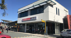 Medical / Consulting commercial property for lease at 1/233-235 Goodwin Drive Bongaree QLD 4507