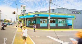 Showrooms / Bulky Goods commercial property for lease at Shop 16/383 Keilor Road Essendon VIC 3040