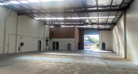 Showrooms / Bulky Goods commercial property for lease at 53 Pemberton  Street Botany NSW 2019