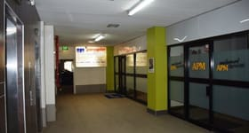 Medical / Consulting commercial property for lease at Suite 4/161 Maitland Road Mayfield NSW 2304