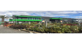Offices commercial property for lease at 16/16A Keilor Park Drive Keilor East VIC 3033