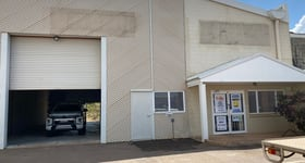 Showrooms / Bulky Goods commercial property for lease at 5/27 Bishop Street Woolner NT 0820