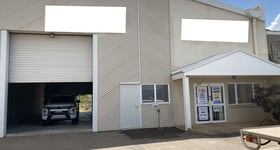 Factory, Warehouse & Industrial commercial property for lease at 5/27 Bishop Street Woolner NT 0820