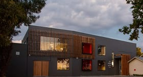 Offices commercial property for lease at 7A High  Street Wodonga VIC 3690