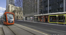 Shop & Retail commercial property for lease at 2/65 King William Street Adelaide SA 5000