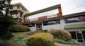 Offices commercial property for lease at 2/84 Boronia Road Boronia VIC 3155
