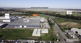 Factory, Warehouse & Industrial commercial property for lease at 392 Martins Road Green Fields SA 5107