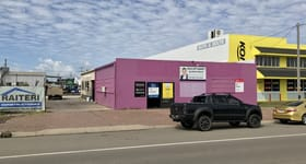 Showrooms / Bulky Goods commercial property for lease at 90 Duckworth Street Garbutt QLD 4814