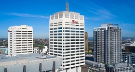 Offices commercial property for lease at 520 Oxford Street Bondi Junction NSW 2022