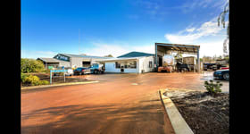 Factory, Warehouse & Industrial commercial property for lease at 22 McCombe Road Davenport WA 6230