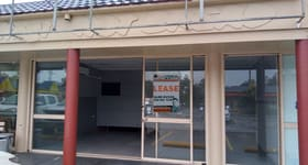Shop & Retail commercial property for lease at 8/1 Regina Ave Ningi QLD 4511