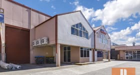 Factory, Warehouse & Industrial commercial property for lease at 778-786 Old Illawarra Road Menai NSW 2234