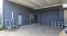 Factory, Warehouse & Industrial commercial property for lease at Unit 1/15 Stanley Street Peakhurst NSW 2210