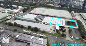 Factory, Warehouse & Industrial commercial property for lease at 3/1-3 Helles Avenue Moorebank NSW 2170