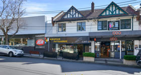 Offices commercial property for lease at Suite 1/17 Railway Avenue Wahroonga NSW 2076