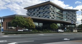 Offices commercial property for lease at 4B/10 The Corso North Lakes QLD 4509
