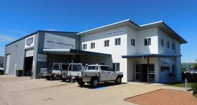 Factory, Warehouse & Industrial commercial property for lease at 49 Northern Link Circuit Bohle QLD 4818