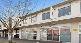 Offices commercial property for lease at 354 Main Road West St Albans VIC 3021