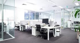 Offices commercial property for lease at 80-100 Dorcas Street South Melbourne VIC 3205