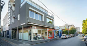 Offices commercial property for lease at Suite  7/1 Grattan Street Prahran VIC 3181